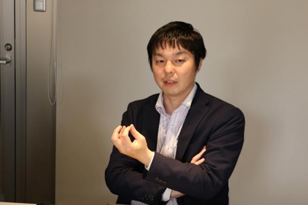 リ・カレント|事例紹介|パーソルプロセス&テクノロジー佐藤様