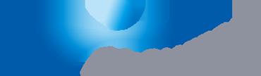 リ・カレントの社員研修・無料体験セミナー|第270回:組織成果向上のカギは、30代そこそこ社員を発信型フォロワーに変えることだった!