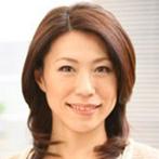 藤井 佐和子