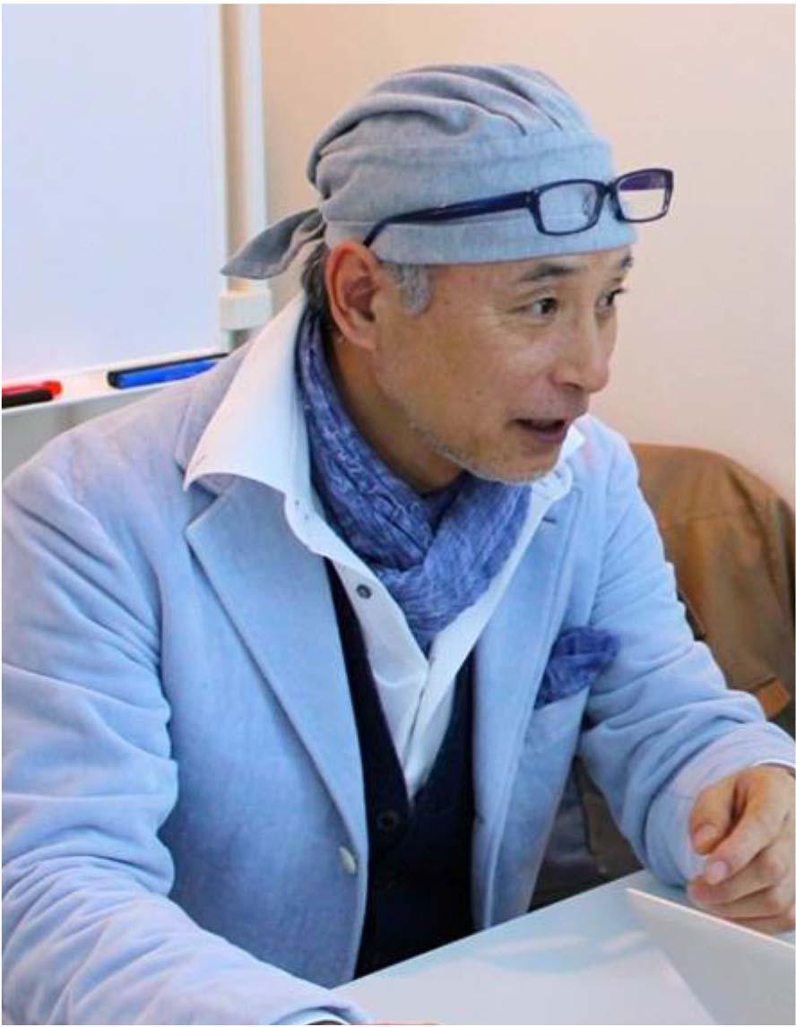 浅井 浩一