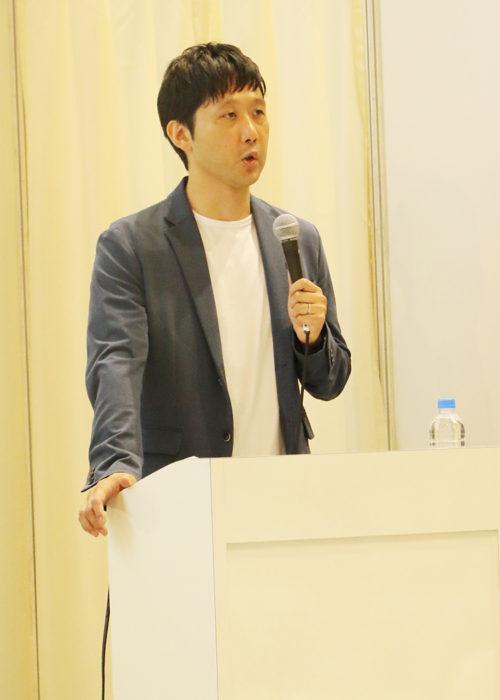 ダイバーシティ・男性学・大正大学・田中俊之准教授|リ・カレント