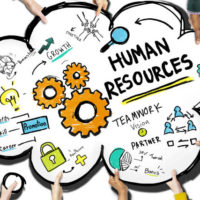 人材開発の歴史