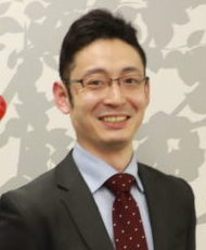 リ・カレント堀井講師画像