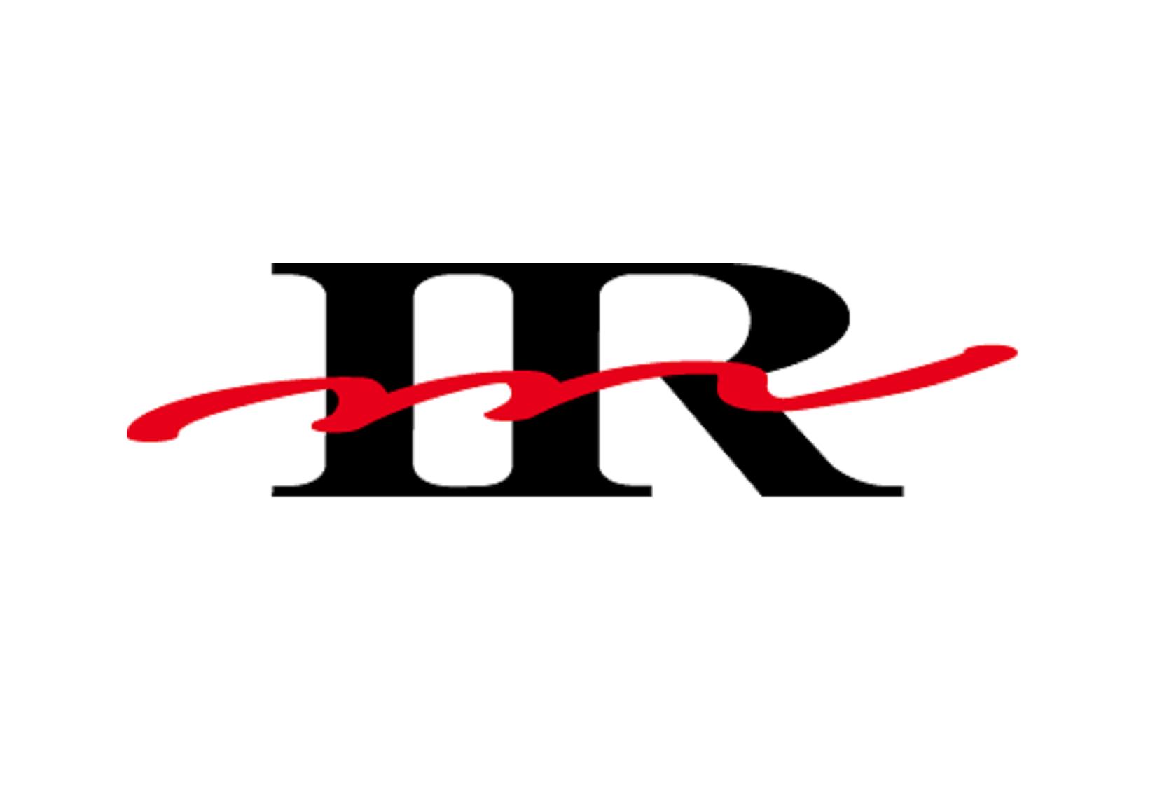 メック・ヒューマンリソース ロゴ