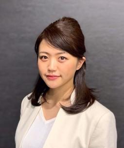佐藤 美咲