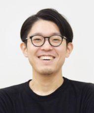 安齋 勇樹 氏
